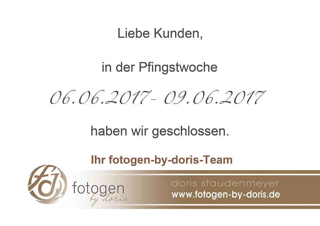 Pfingsten 2017_f