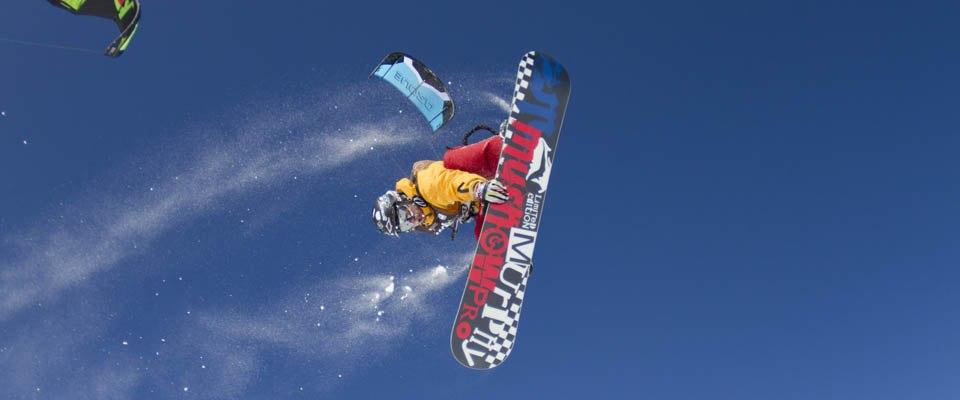 Cortina Snowkite Contest 2011 (kitepixfront_04)