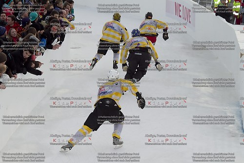 Red_Bull_Crashed_Ice_030