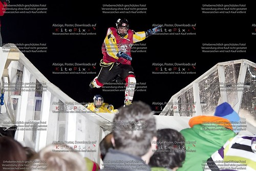 Red_Bull_Crashed_Ice_037