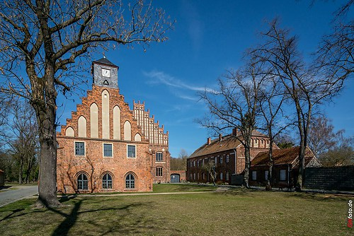 Frühling 2014_009_Kloster-Zinna