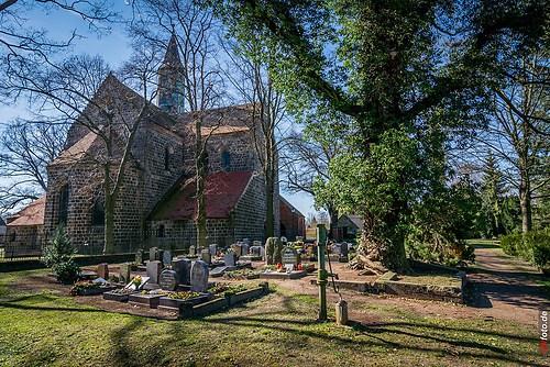 Frühling 2014_012_Kloster-Zinna