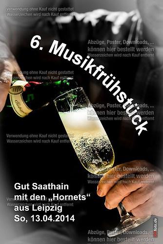 MFST6-Saathain_20140413__001_