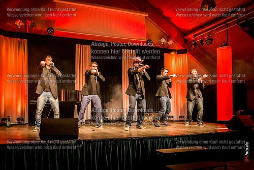 Notendealer_Gut Saathain_20140307_20-02-00_013