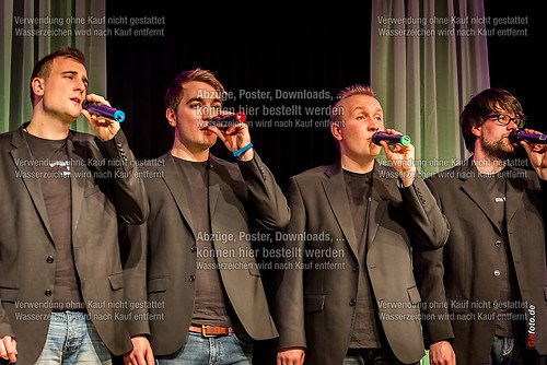 Notendealer_Gut Saathain_20140307_20-06-36_015