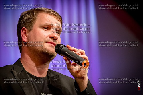 Notendealer_Gut Saathain_20140307_20-06-50_017