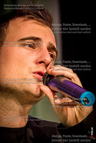 Notendealer_Gut Saathain_20140307_20-07-17_018