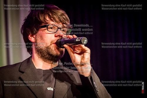 Notendealer_Gut Saathain_20140307_20-07-35_021