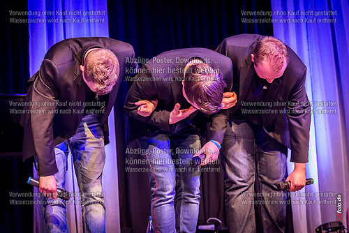 Notendealer_Gut Saathain_20140307_20-17-58_025