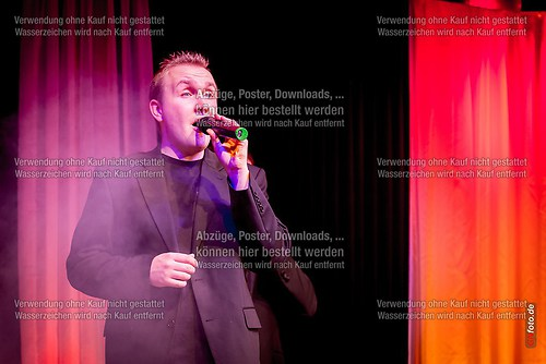 Notendealer_Gut Saathain_20140307_20-27-26_028