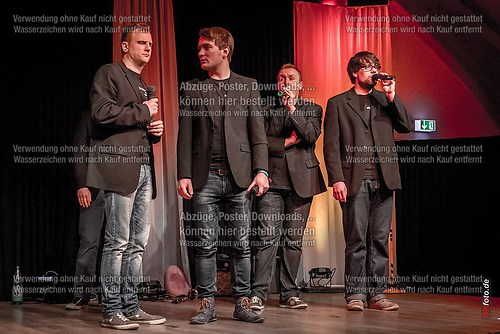 Notendealer_Gut Saathain_20140307_21-00-01_033