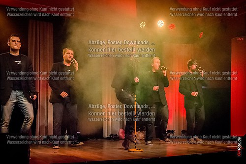 Notendealer_Gut Saathain_20140307_21-11-53_045