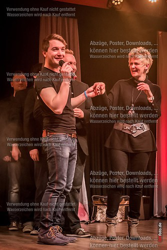 Notendealer_Gut Saathain_20140307_21-14-04_051