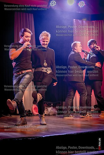 Notendealer_Gut Saathain_20140307_21-15-56_057
