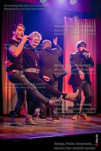 Notendealer_Gut Saathain_20140307_21-15-58_058