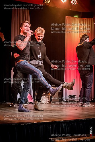 Notendealer_Gut Saathain_20140307_21-15-59_059
