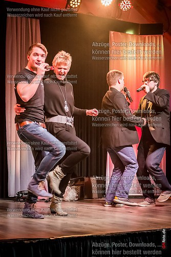 Notendealer_Gut Saathain_20140307_21-16-02_060