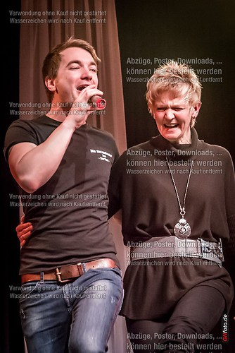 Notendealer_Gut Saathain_20140307_21-16-21_063