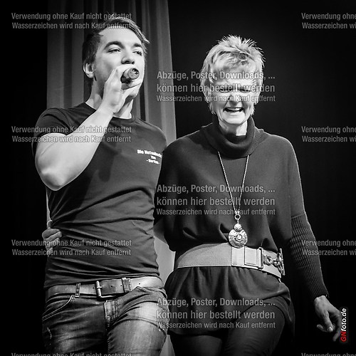 Notendealer_Gut Saathain_20140307_21-16-21_064