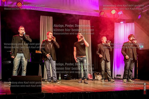 Notendealer_Gut Saathain_20140307_21-17-39_068
