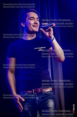 Notendealer_Gut Saathain_20140307_21-18-17_071