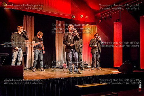 Notendealer_Gut Saathain_20140307_21-25-34_073