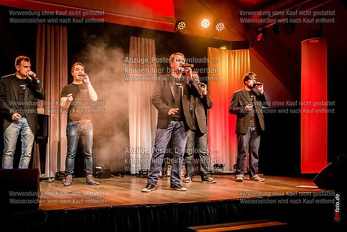 Notendealer_Gut Saathain_20140307_21-25-43_074