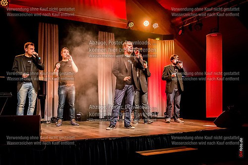 Notendealer_Gut Saathain_20140307_21-25-43_075
