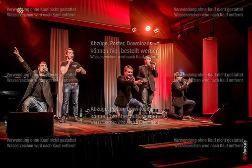 Notendealer_Gut Saathain_20140307_21-28-04_076