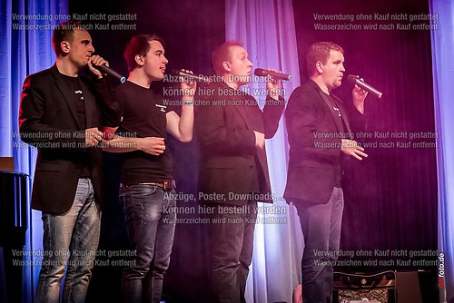 Notendealer_Gut Saathain_20140307_21-33-15_080