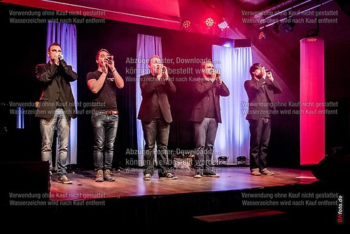 Notendealer_Gut Saathain_20140307_21-33-34_082