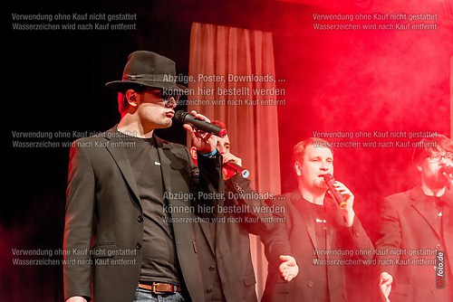 Notendealer_Gut Saathain_20140307_21-38-30_083