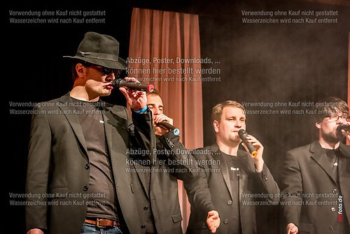 Notendealer_Gut Saathain_20140307_21-38-31_084
