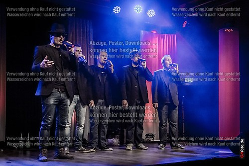 Notendealer_Gut Saathain_20140307_21-39-05_089