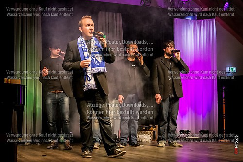 Notendealer_Gut Saathain_20140307_21-39-35_090