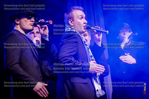 Notendealer_Gut Saathain_20140307_21-40-06_091