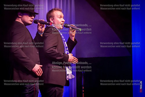 Notendealer_Gut Saathain_20140307_21-40-11_095