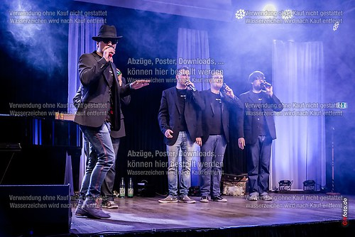 Notendealer_Gut Saathain_20140307_21-40-22_098