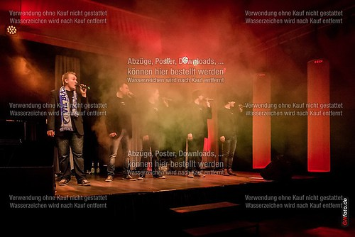 Notendealer_Gut Saathain_20140307_21-44-30_104