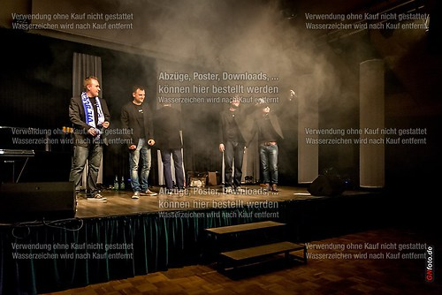 Notendealer_Gut Saathain_20140307_21-44-39_105
