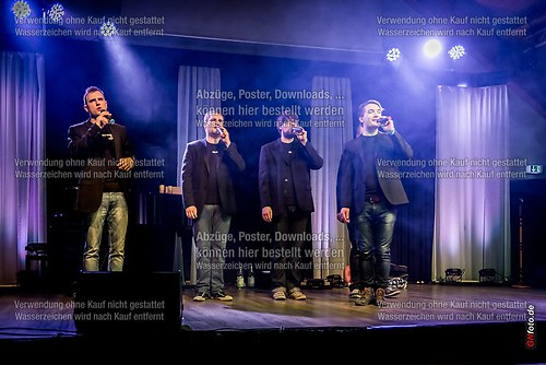 Notendealer_Gut Saathain_20140307_21-48-40_107