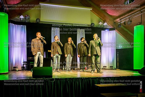 Notendealer_Gut Saathain_20140307_21-48-59_109