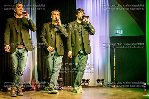 Notendealer_Gut Saathain_20140307_21-49-12_111