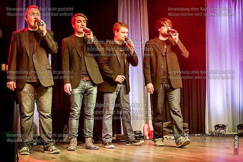 Notendealer_Gut Saathain_20140307_21-49-15_112