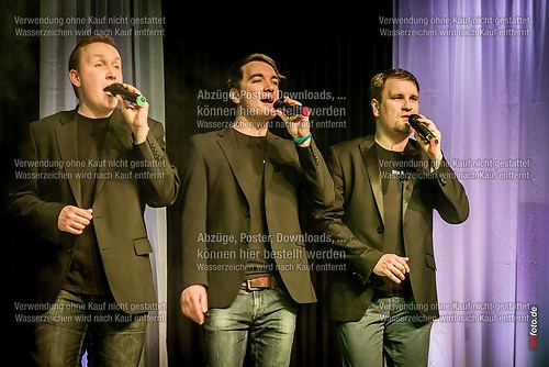 Notendealer_Gut Saathain_20140307_21-49-32_116