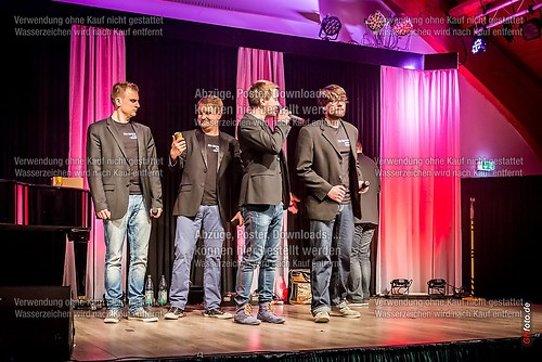 Notendealer_Gut Saathain_20140307_21-52-23_117