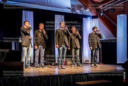 Notendealer_Gut Saathain_20140307_21-54-25_118