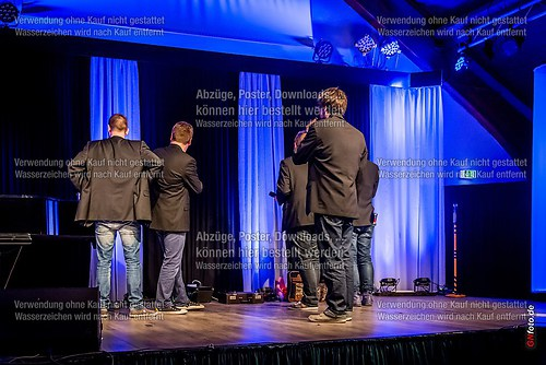 Notendealer_Gut Saathain_20140307_21-55-42_120