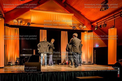 Notendealer_Gut Saathain_20140307_21-55-50_122
