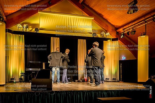 Notendealer_Gut Saathain_20140307_21-55-50_123